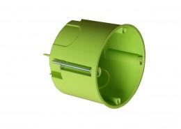 PA68x60_green