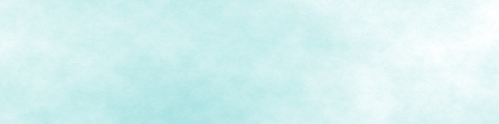 Banner_nebo
